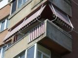 балконски-сенник-с-водачи-за-балкони-и-лоджии