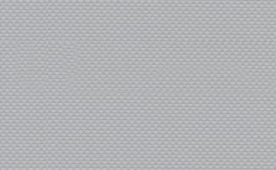перфорирано-PVC-за-сенници-тенти-и-ветрозащита-с-полиестерна-мрежа