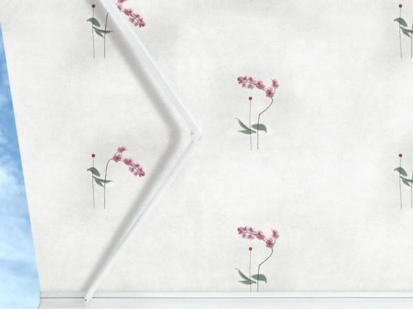 платове-за-сенници-и-тенти-DAS-серия-престиж