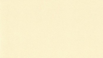едноцветен-плат-за-сенници-и-чадъри-DAS-серия-Daily