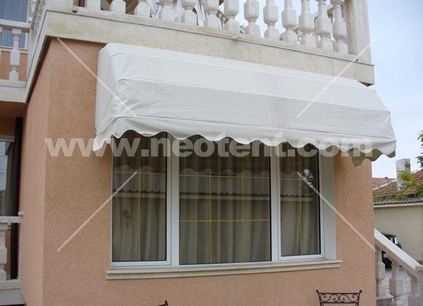 сенник-кошница-за-прозорци-и-витрини