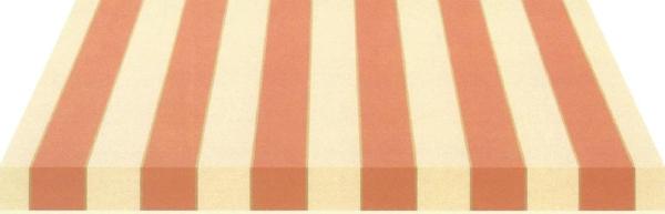 акрилен-плат-Sattler-за-сенници-и-тенти-класическо-двуцветно-райе