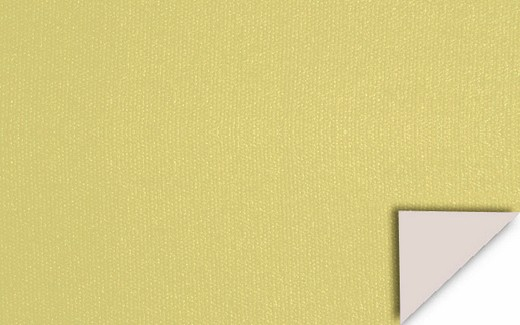 едноцветен-плат-за-тенти-и-сенници-с-ефект-перла-на-Ten-Cate