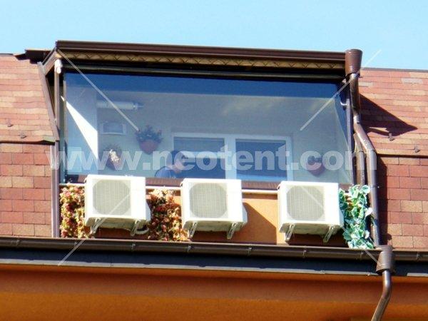 ветрозащитни-прегради-тенти-и-завеси-от-прозрачно-pvc-кристал