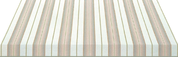 акрилен-плат-за-сенници-и-тенти-Sattler-многоцветно-райе
