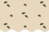 пхоландски-платове-за-сенници-и-тенти-емприме-с-цветя