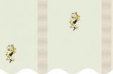 холандски-платове-за-сенници-и-тенти-емприме-с-цветя